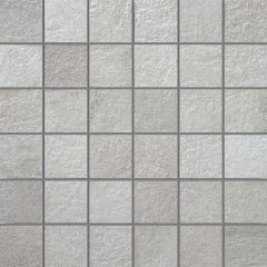Contract Mosaico Grey 30X30