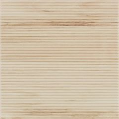 Stripes Bamboo 25x25