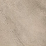 Gea Taupe 60x60