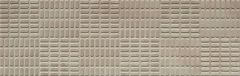 Grid Taupe 100x31,5