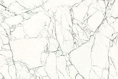 White Carrara 60x90