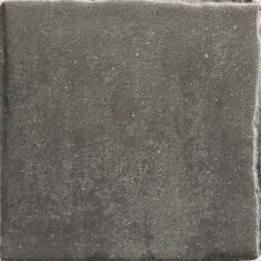 Tech Land Basalt 30x30