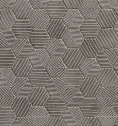 Tech Land Fibber Basalt 18x20,5