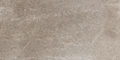 Stoneway Barge Beige 30X60 Out.