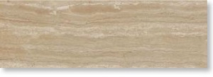 Glory Travertine Gloss - Glory gloss