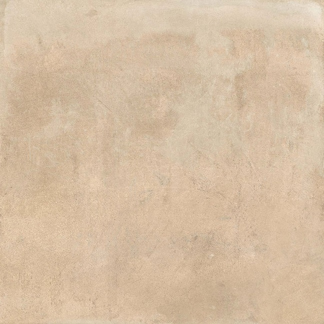 Laverton Beige - Laverton